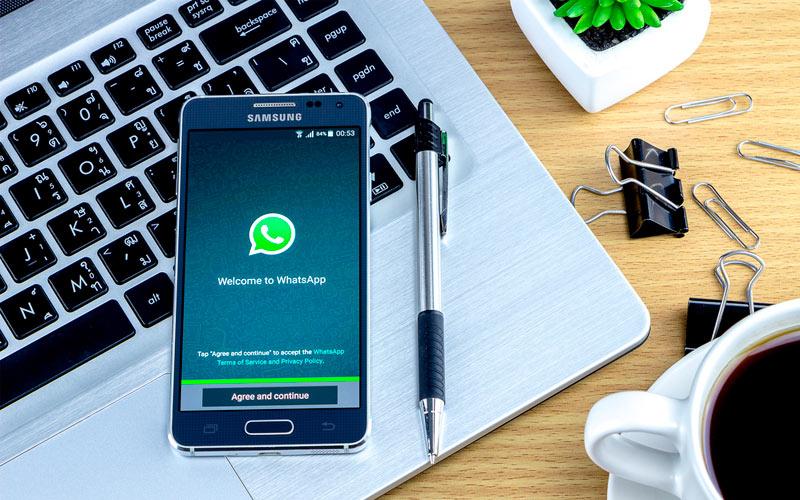 Whatsapp Business, un nuevo canal para comunicarte con tu cliente